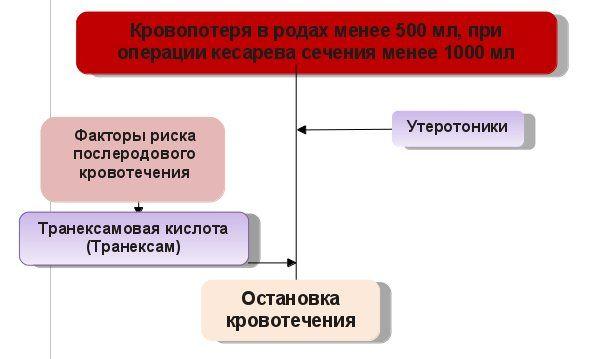 MARTHASTEWARTCRAFTS.html\\