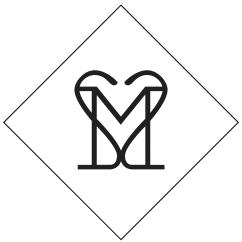 Logo_1Medlit