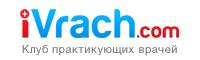 iVrach_logo