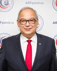 kulikov-a-v-_cr_tn
