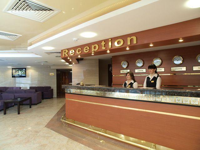 KAZAN hotel2