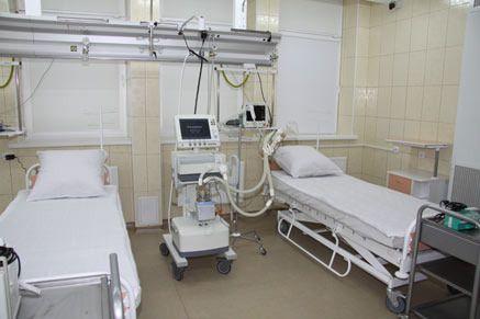 Перинатальный центр2
