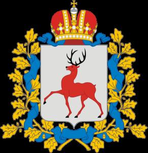 Nizhny_Novgorod_gerb