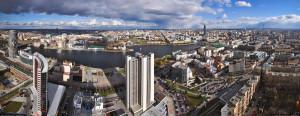 панорама Екатеринбург1
