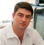 Шукевич