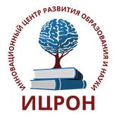 izron_logo_165