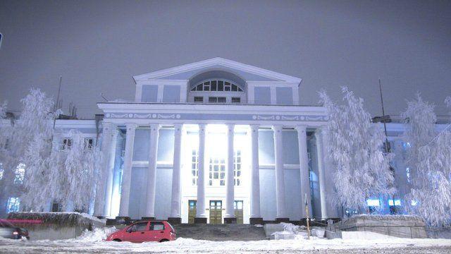 volgograd_1