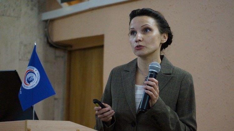 Korotchaeva