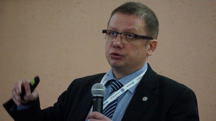 Zabolotskij