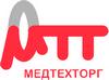 МедТехТорг