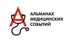 logo_medalmanah