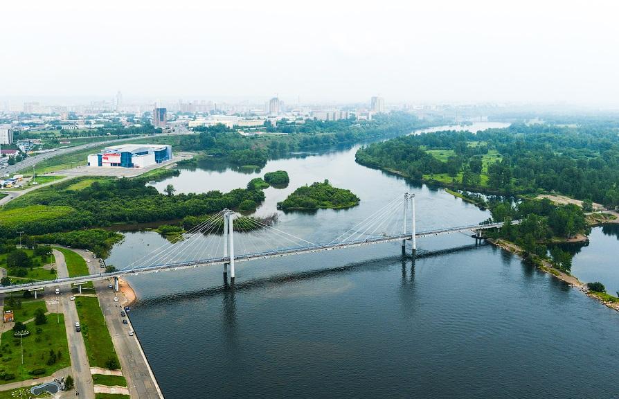 foto-1-krasnoyarsk
