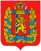 krasnoyarskij-kraj_gerb_tn
