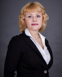 belokrinitskaya-t-e-_novoe-foto_tn
