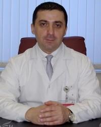 kitiashvili-i-z-_tn