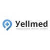 yellmed-logo