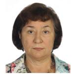 06_Кычакова
