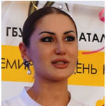 11_Гаева