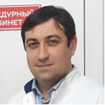13_Калибатов