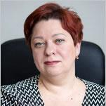 06_Иванникова