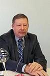Белобородов Владимир Борисович