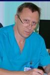 Бочков Юрий Александрович_Томск
