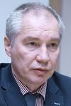 Ctepanov