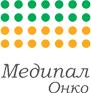 МЕДИПАЛ-ОНКО