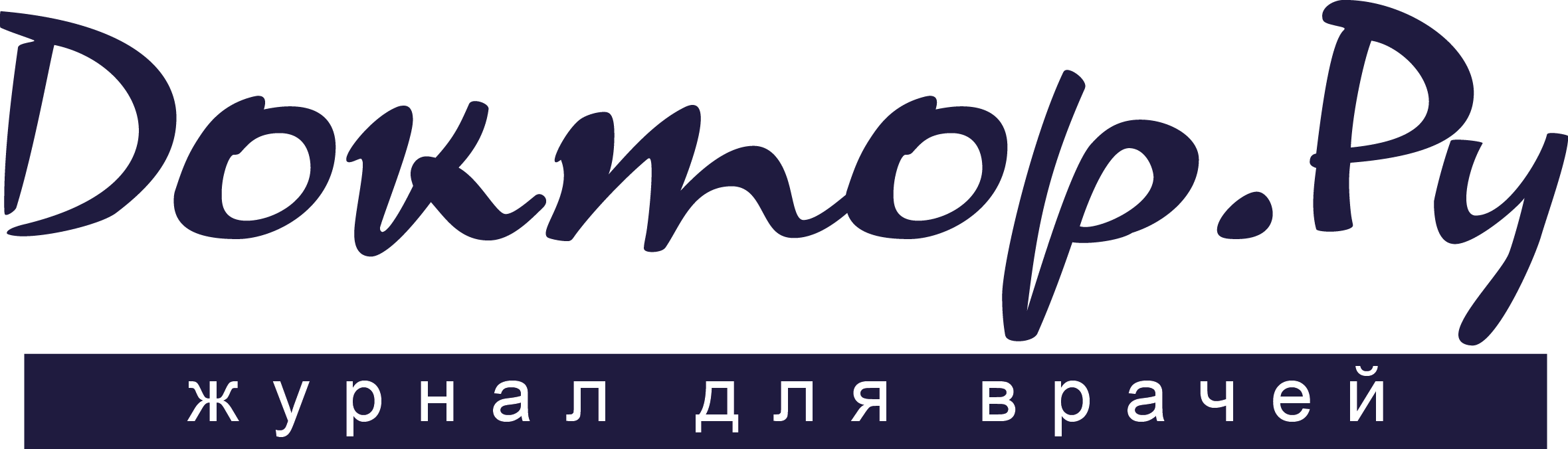 www.kto-kto.ru