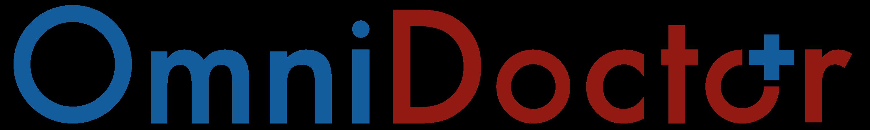 Библиотека OmniDoctor
